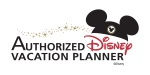 Tour n Travel Authorized Disney Vacation Planner